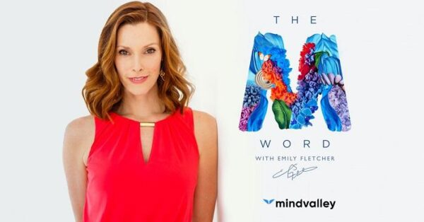 [HOT] MindValley - The M Word