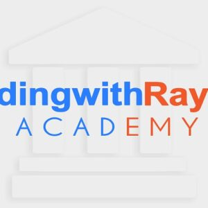 Trading with Rayner Academy Pro Traders Edge Elite