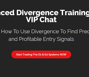 asfx-advanced-divergence-training-course