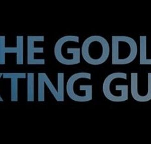 based-zeus-the-godly-texting-guide