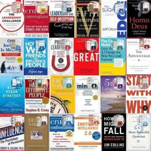 bussiness-book-reading-graphic